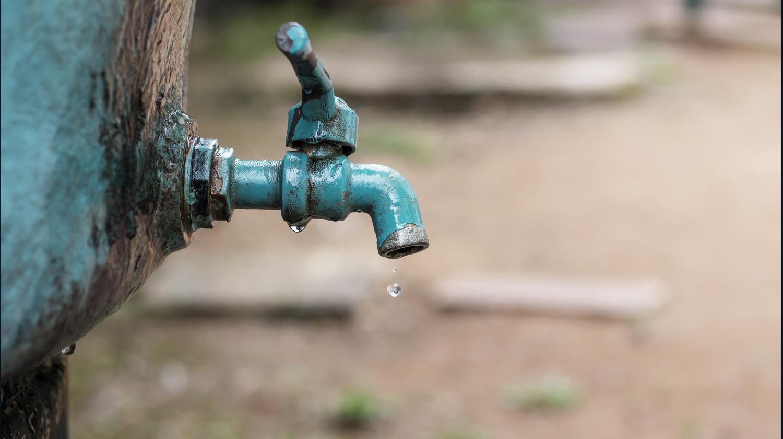 EZE - Lavagem Eco: economia de água