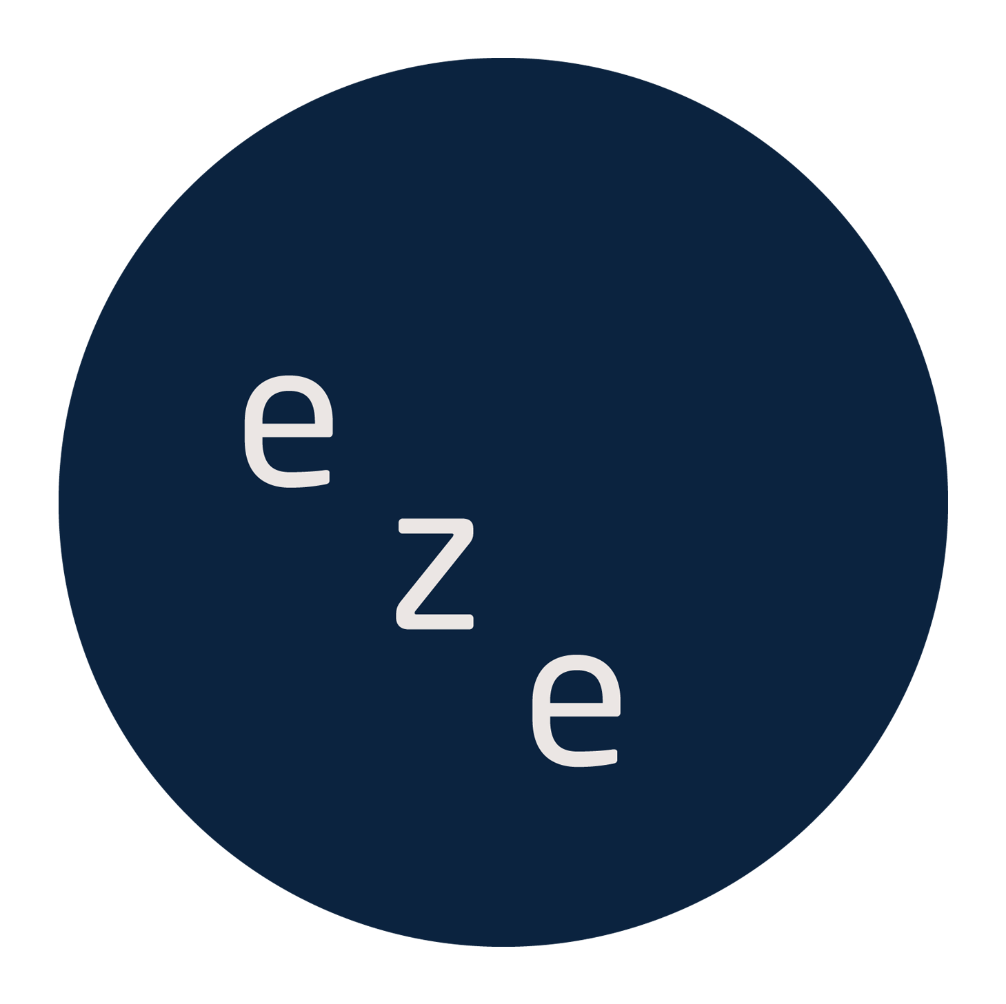 Logotipo para celular